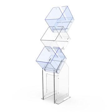 Fly Box Cube3
